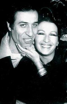 Kemal ve Gül Sunal