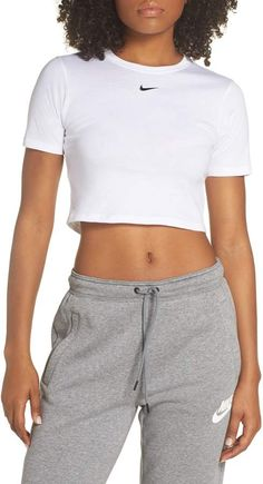 b390a79f12753d Cute workout outfit