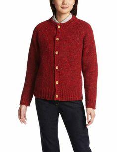 Amazon.co.jp: (ビームスボーイ) BEAMS BOY O.2GKNOLL CGN: 服&ファッション小物