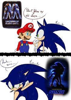 11 Best Sonic The Hedgehog Images Sonic The Hedgehog Sonic Hedgehog
