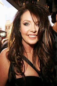 . Sarah Brightman, Beautiful Voice, Most Beautiful, Beautiful Pictures, Good Music, Amazing Music, Pretty Eyes, Bob Marley, Fun To Be One