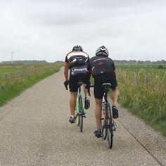 Home - Ronde van de Westfriese Omringdijk