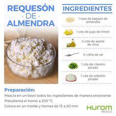 Vegetarian Cooking, Healthy Cooking, Vegetarian Recipes, Veggie Recipes, Diet Recipes, Healthy Recipes, Vegan Cheese, Kefir, Plant Based Diet