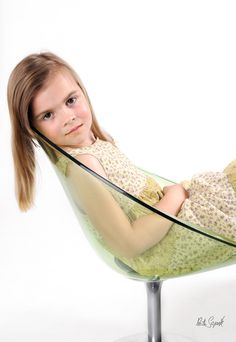 Emma Outdoor Furniture, Outdoor Decor, Hammock, People, Kids, Young Children, Boys, Children, Hammocks