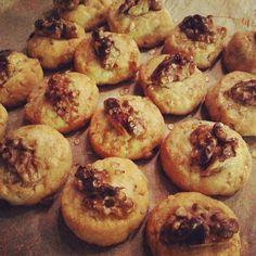 #leivojakoristele #keksihaaste Kiitos @espelispi