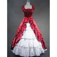 lolita dresses - Google zoeken