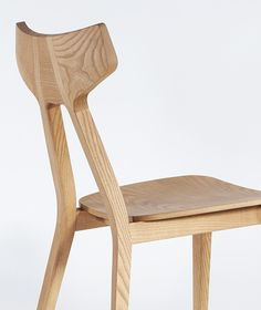 home, custom, contract Ash, Chairs, Wood, Furniture, Home Decor, Gray, Decoration Home, Woodwind Instrument, Room Decor