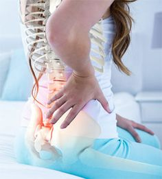 Muscle Spasms Can Also Occur Due To Injury! - A muscle spasm is usually a sprain or a muscle strain. It is an involuntary contraction of one or m - Muscle Strain, Muscle Spasms, Sprain, Pain Management, Neck Pain, Muscles, Knot, Period, Core