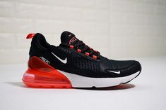 58 Best Nike Air Max 270 Running Shoes images in 2019 Air  Air