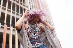 @fpgreatlakes dancing in the tucker printed bodysuit