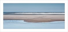 Serenity II by Frank Hoogeboom on 500px
