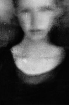 Antonio Palmerini - portret fotograaf