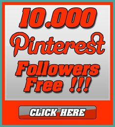 Laura Milena using Follow Boost App #followboost