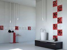 http://www.whitequartztiles.co.uk/white-and-gold-quartz-tiles.html