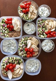 Simple rules for knowing when to eat a snack You feel hungry between meals (even in the evening) Feeling hungry between meals is normal for some people. So do not be embarrassed to eat something. But do not eat if you are… Continue Reading → Lunch Meal Prep, Healthy Meal Prep, Healthy Snacks, Healthy Eating, Healthy Recipes, Keto Recipes, Work Lunch Healthy, Fast Recipes, Clean Recipes