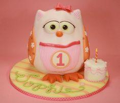 elisa-strauss-confetti-cakes