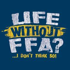 ffa pics | FFA-SAY111 - Barefoot Athletics