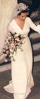 Princess Christina of Sweden