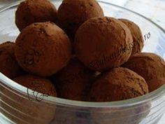 Bomboane Tiramisu Dukan Tiramisu, Cobb Salad, Dukan Diet, Raw Vegan, Party, Almond, Muffin, Sugar, Cookies