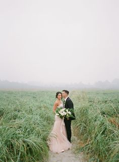 Stunning coastal Micro-Wedding Inspiration with beautiful florals | Oregon Wedding Inspiration Coastal Wedding Inspiration, Romantic Table, Seattle Wedding, Wedding Shoot, Old World, Floral Design, Wedding Invitations, Bouquet, Bride