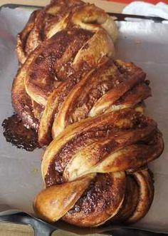 28 egyszerű és finom babka recept - Cookpad receptek French Toast, Breakfast, Food, Morning Coffee, Essen, Meals, Yemek, Eten