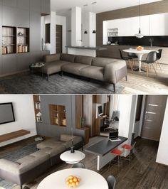 apartamentos - tikinti (4)