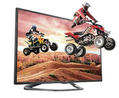 LG 60LA6200 Full HD Cinema 3D Smart LED TV | LG Electronics IN