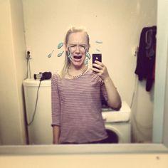 Les selfies délirants de mirrorsme - http://www.2tout2rien.fr/les-selfies-delirants-de-mirrorsme/