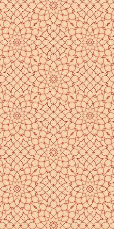 #officetrends #inspiration #patterns http://www.lauravarsky.com.ar/files/gimgs/118_red-ocean01.jpg