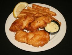 1000 images about milwaukee fish frys on pinterest fish for All you can eat fish fry milwaukee