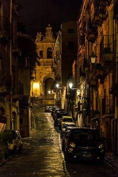 Catania, Sant'Agata al carcere