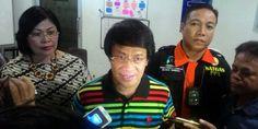 LPA Indonesia Akan Kirim Rekomendai Terkait Vaksin Palsu Ke Presiden - http://berita24.com/lpa-indonesia-akan-kirim-rekomendai-terkait-vaksin-palsu-ke-presiden/
