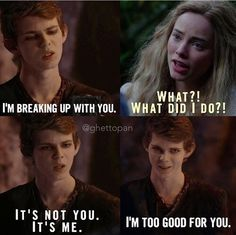 robbie kay once upon a time - Google Search