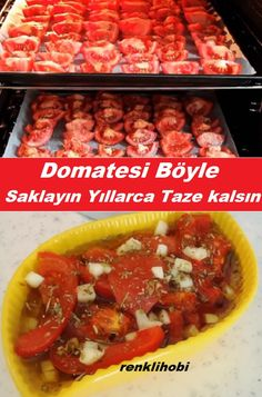 Turkish Breakfast, Food And Drink, Favorite Recipes, Yummy Food, Salad, Beef, Fresh, Canning, Winter Season