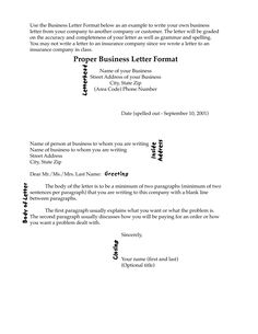 1d894b109d0e64581048f3981d97329f Old English Resume Format on sample canadian, computer science, 12th pass, for teacher, sample fresher, sample chronological, for fresh graduates, cover letter, for designers,