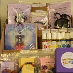 Chakra-Produkte von www.duftoase.ch Business Help, Chakras, Feng Shui, Zen, Products, Chakra