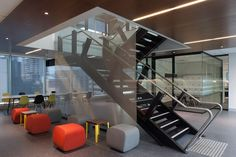 Eni offices by Hassell Perth Australia 09 Eni offices by Hassell, Perth   Australia