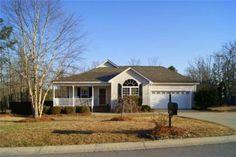 $125,000 -141 Loyd Ct, Lexington, SC 29073 US Lexington Home for Sale - Coldwell Banker Lexington Real Estate