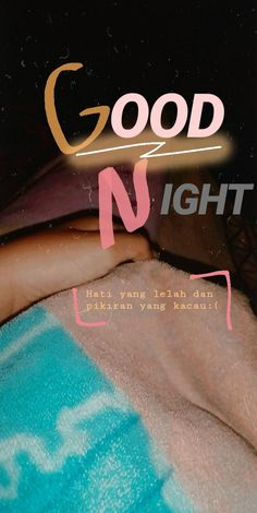 Quotes Rindu, Drama Quotes, Qoutes, Good Night Story, Self Reminder, Sad Girl, Captions, Ads, Photos