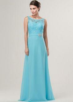 e0addd55223 Jasmin - Bridesmaids Gown By Emily Fox - Berketex Bride Bridesmaid Dresses