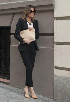 Find more office-chic style inspo at www.fashionaddict.com.au