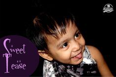 Teasing is Pleasing! Capture your kid's tease and turn them into memories with Purpple Moments, who takes the initiative to click your kid. Call +91 9903801112 or +91 9831164513 for a session at your doorstep.