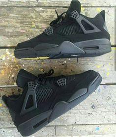 jordan shoes here Jordan Shoes Girls, Air Jordan Shoes, Girls Shoes, Retro Jordan Shoes, Jordan Retro 4, Jordan Outfits, Adidas Shoes Outfit, Nike Air Shoes, Sneakers Fashion