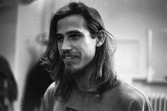 Jason Webley.....accordionist....bottle shaker...conjoined twin....beautiful man.