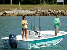 Thousands of boats for sale in the United States and around the world on Boat Select Fishing Boats For Sale, Boat Engine, Engineering, Around The Worlds, United States, Showroom, Mechanical Engineering, U.s. States, Fashion Showroom