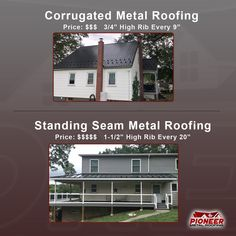 Pin On Re Roof Siding Gutters