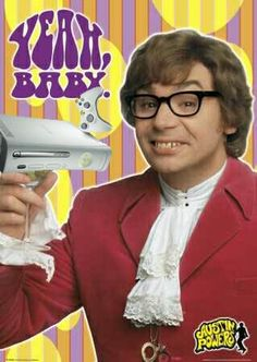 Google Image Result for http://tomsoter.com/files/images/austin-powers-xbox-360.jpg