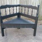 headboard-corner-bench-2.jpg