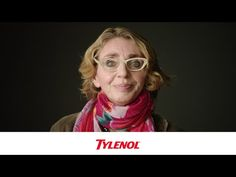 Tylenol Features Diverse Moms in Beautiful Ad   The Next Family