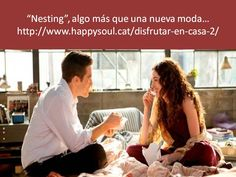 http://www.happysoul.cat/disfrutar-en-casa-2/ Cristina Ramirez- Psicóloga Col.11230 - 645.434.022 - infohappysoul@gmail.com